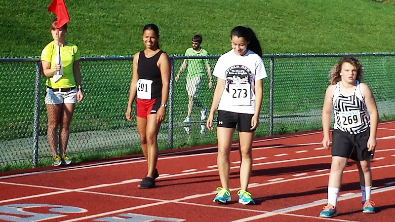 June 19 All-Comer Track at Hun School of Princeton - 20130619_182937.jpg
