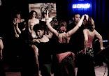 21 junio autoestima Flamenca_162S_Scamardi_tangos2012.jpg