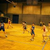 Alevín Mas 2011/12 - IMG_4412.JPG