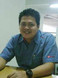 Sales Dealer Daihatsu Astrido Cikarang