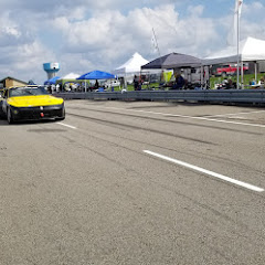 2018 Pittsburgh Gand Prix - 20181007_134451.jpg