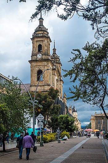 Bogota40.jpg