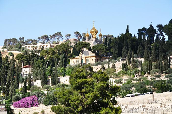IerusalimMaslini16.JPG