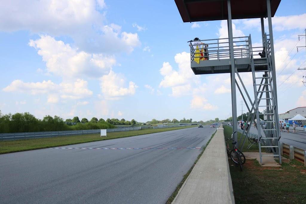 RVA Graphics & Wraps 2018 National Championship at NCM Motorsports Park Finish Line Photo Album - IMG_0072.jpg