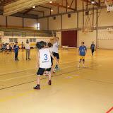 3x3 Los reyes del basket Mini e infantil - IMG_6445.JPG