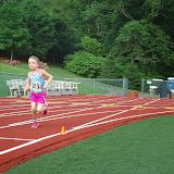 June 10, 2014 All-Comer Track - DSC00644.JPG