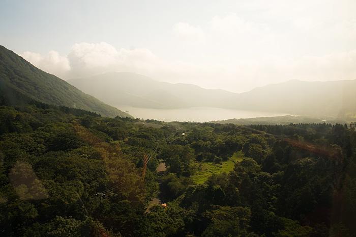 Hakone12.jpg