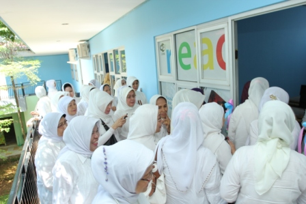 Kunjungan Majlis Taklim An-Nur - IMG_1079.JPG