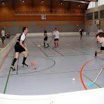 2016-04-17_Floorball_Sueddeutsches_Final4_0003.jpg