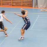 Cadete Mas 2014/15 - cadetes_montrove_basquet_01.jpg