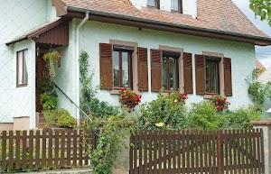 150804.Maisons.Fleuries22.jpg