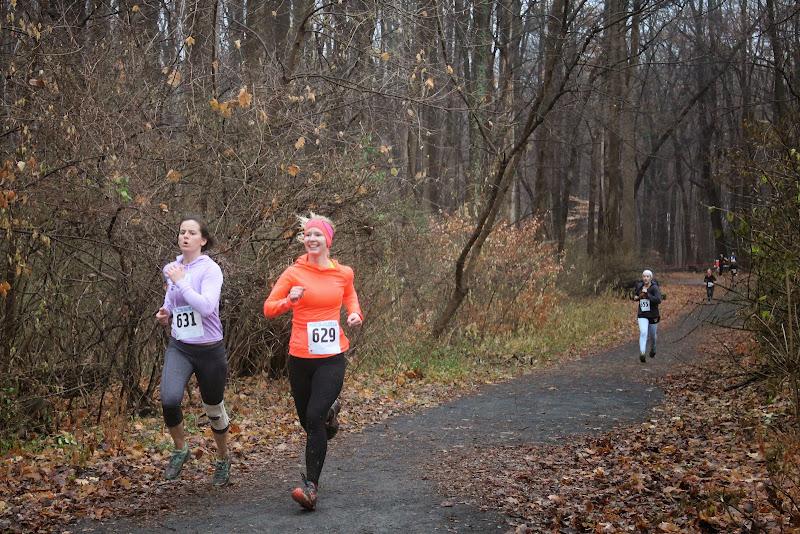 2014 IAS Woods Winter 6K Run - IMG_6332.JPG