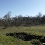 Westhoek Maart 2011 - 2011-03-19%2B15-11-00%2B-%2BDSCF2066.JPG