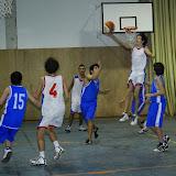 Cadete Mas 2011/12 - IMG_2646.JPG