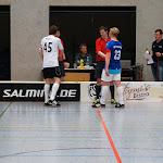 2016-04-17_Floorball_Sueddeutsches_Final4_0227.jpg