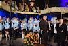 woznickikoncertbozonarodzeniowy2015_12.JPG