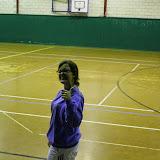 Alevín Mas 2011/12 - IMG_0383.JPG