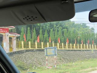 0028The_Road_to_Mai_Chau