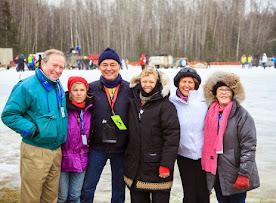 Iditarod2015_0439.JPG
