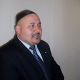 IVLP 2010 - Visit to Jewish Synagogue in IOWA - 100_0844.JPG