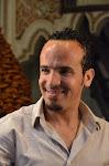 Marrakech par le magicien mentaliste Xavier Nicolas Avril 2012 (612).JPG