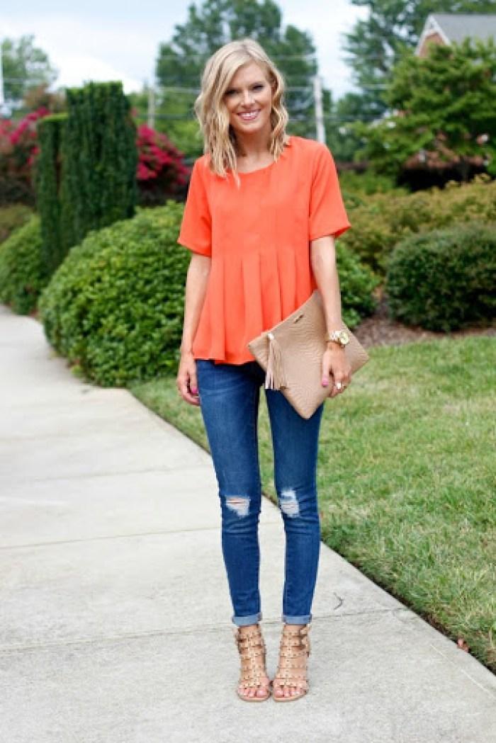 orange crush 4