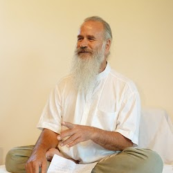 Master-Sirio-Ji-USA-2015-spiritual-meditation-retreat-3-Driggs-Idaho-036.jpg