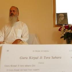 Master-Sirio-Ji-USA-2015-spiritual-meditation-retreat-3-Driggs-Idaho-024.jpg