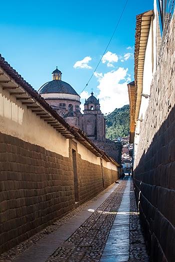 Cusco74.jpg