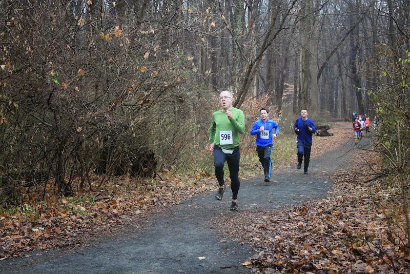 2014 IAS Woods Winter 6K Run - IMG_6315.JPG