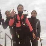 bautismo2010-4.jpg