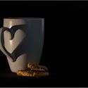 Commended - Sweet Tea_Jamie Irwin.jpg