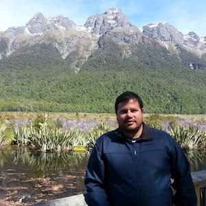 20121220_112257.jpg
