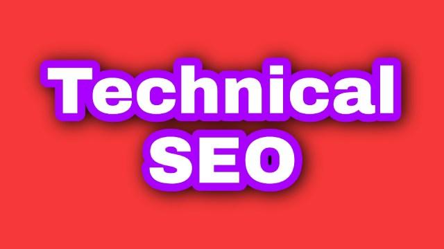 Digital Marketing Advertising