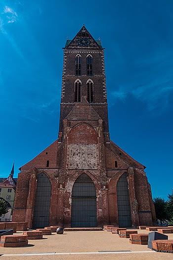 Wismar14.jpg