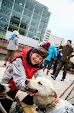 Iditarod2015_0111.JPG