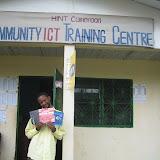 IT Training at HINT - img_2295.jpg