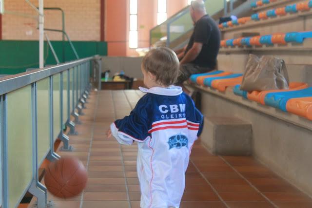 Benjamín 2011/12 - IMG_6825.JPG