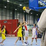 Villagarcía Basket Cup 2012 - IMG_9816.JPG