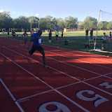 All-Comer Track and Field June 8, 2016 - IMG_0517.JPG