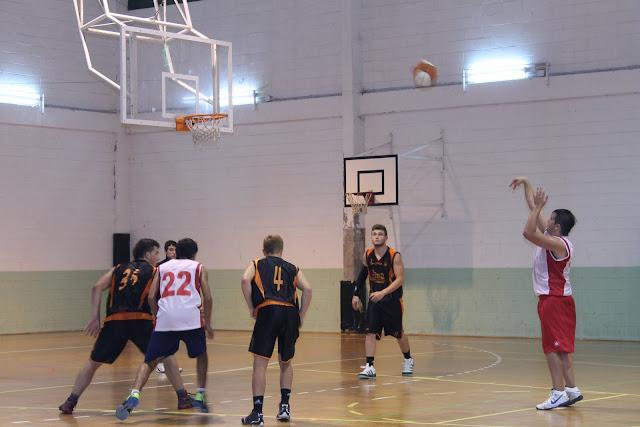Senior Mas 2012/13 - IMG_9559.JPG