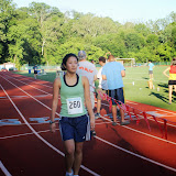 June 12 - 2013 Princeton Community Mile - IMG_3911.JPG
