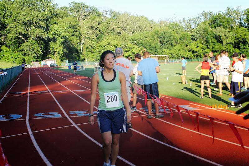 June 12 - 2013 Princeton Community Mile - IMG_3911.JPG