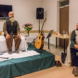 2017-Budapest-Satguru-Sirio-mester-new-year-nada-yoga-meditation_6.jpg