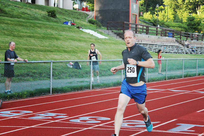 June 12 - 2013 Princeton Community Mile - IMG_4076.JPG