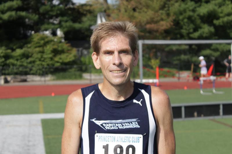 PAC Mid-Summer Mile August 26, 2012 - IMG_0593.JPG
