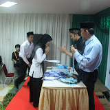 Wisuda dan Gemilang Expo 2011 - IMG_2070.JPG
