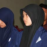 Seminar TEKNOLOGI - _MG_4361.jpg