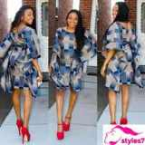 african traditional dresses  2016 african print
