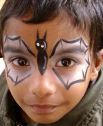 maquillaje-infantil-halloween-disfraz-pintacaras-infantil